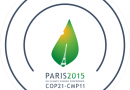 2 weeks to Safer Seas 2015 : the Blue event of COP 21!