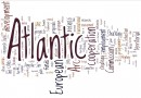 European Commission has adopted the Atlantic Area Programme