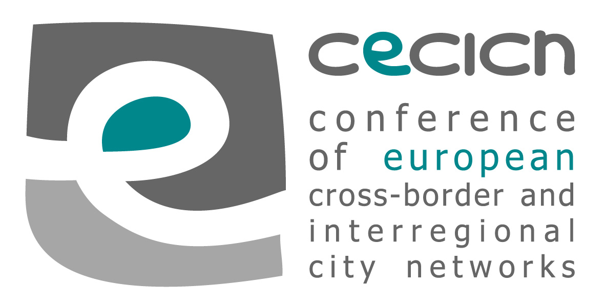 Territorial Cooperation : CECICN sets the marks