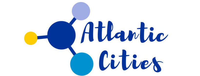 Atlantic Cities